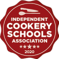 ICSA-Cookery-School-2020b