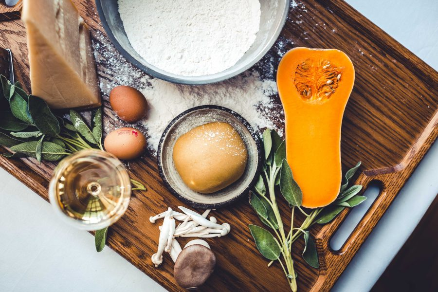 Cookery School 1 Day Classes