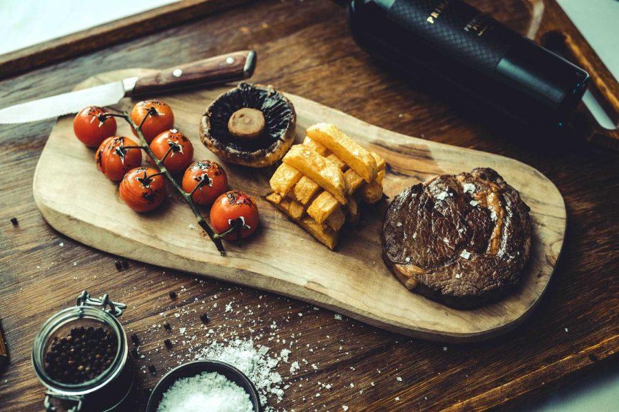TheCookerySchool_QuickClasses_049-Perfect-Steak.jpg