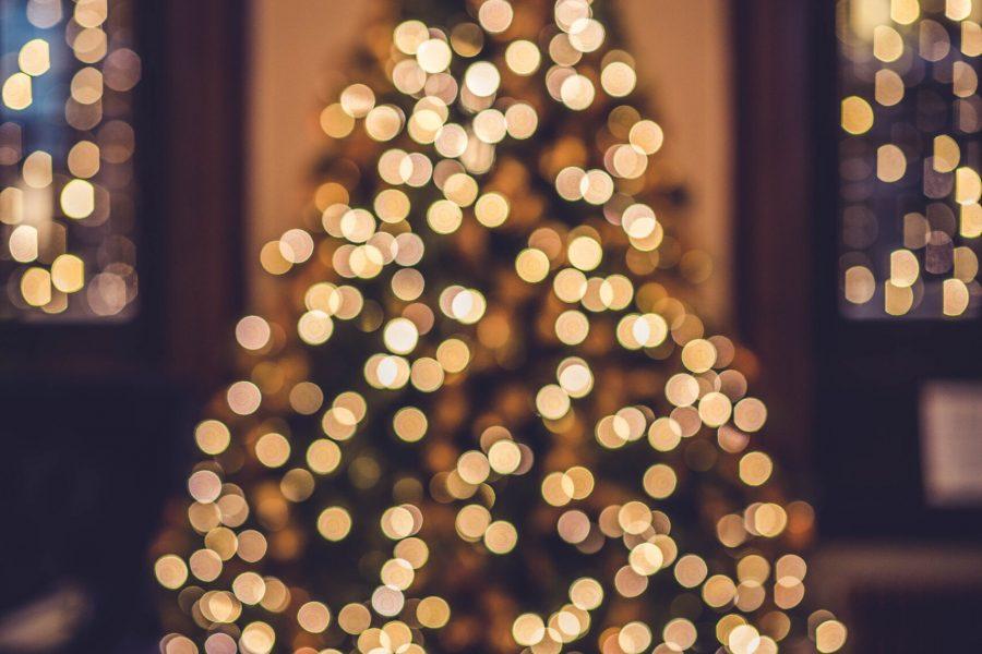 TheGrandHotel_Christmas2018_020