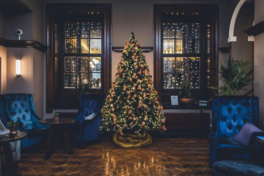 TheGrandHotel_Christmas2018_022