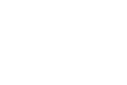 cookery-glasse-footer-logo