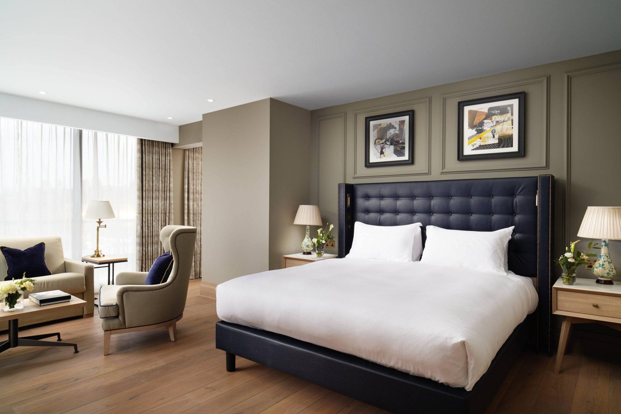 The_Grand_York_New_Room_4_Jack_Hardy_2018