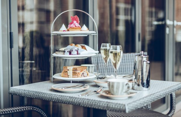 Afternoon-Tea-at-The-Grand-7.jpg