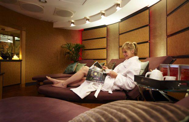 Relaxation-room.jpg