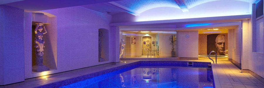 Spa-Swimming-Pool-HERO-min