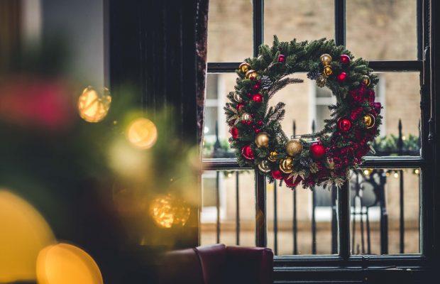 TheGrandHotel_Christmas2018_014
