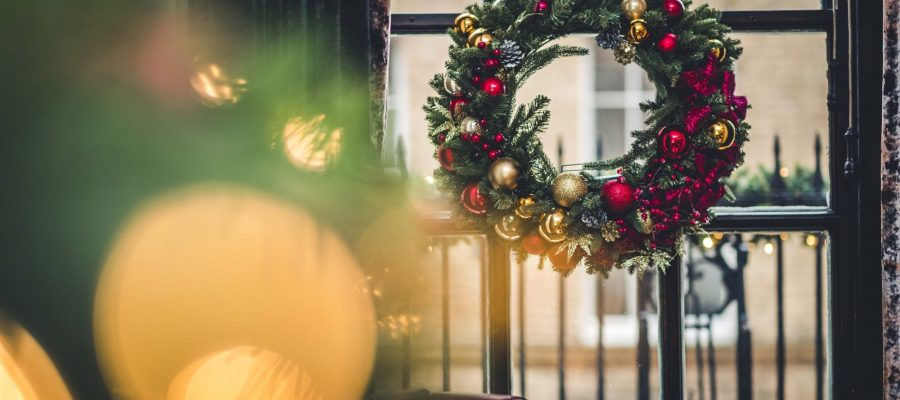 TheGrandHotel_Christmas2018_015