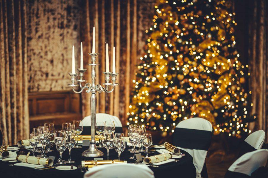 TheGrandHotel_Christmas2018_082
