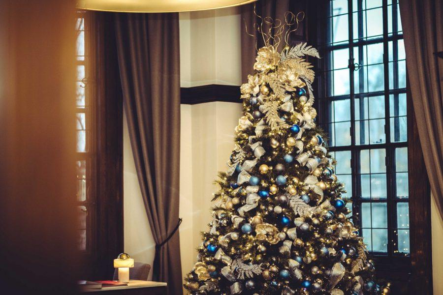 TheGrandHotel_Christmas2018_200