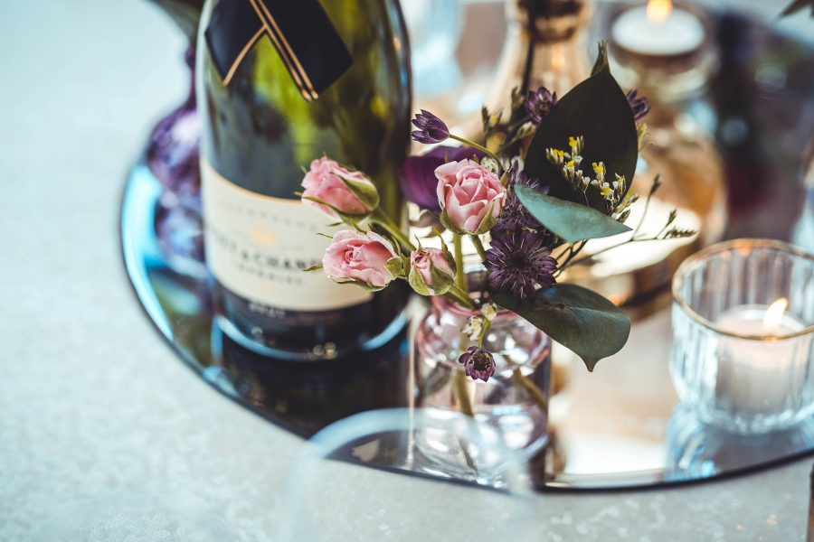 TheGrand_Weddings_014