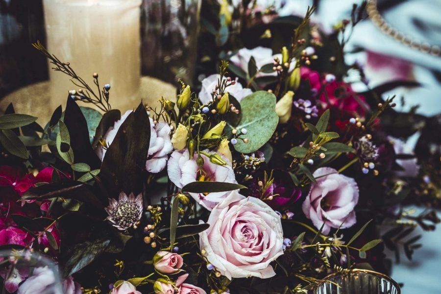 TheGrand_Weddings_042