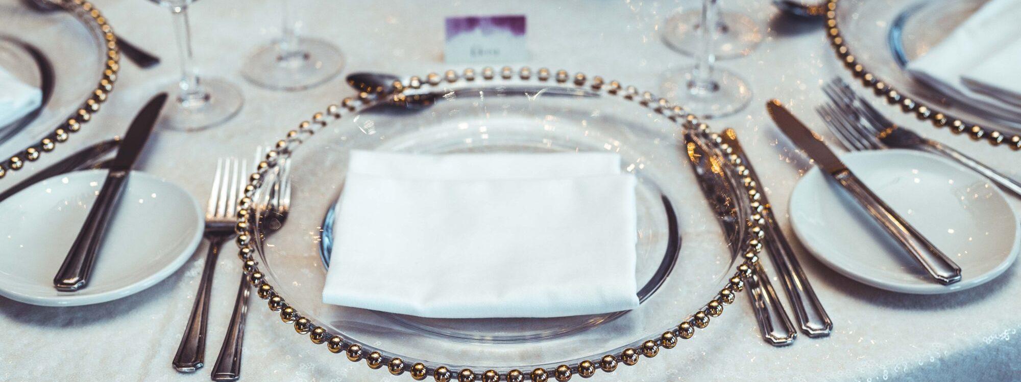 TheGrand_Weddings_067